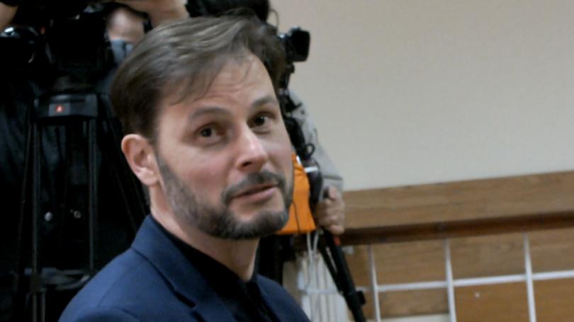 «Судьи не хотят узнать правду». Почему АП отклонила все требования адвокатов Лучинского